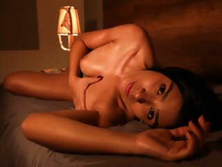 Nude toy VictoriaCarter
