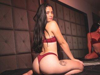 Naked video VivianVault