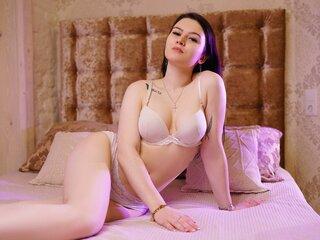 Jasmine xxx WonderXGirl