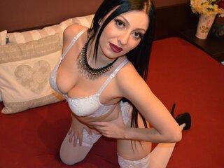 Webcam porn XSpicyMarye